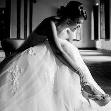 Wedding photographer Ben Olivares (benolivares). Photo of 29.06.2015