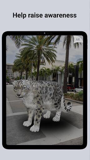 ARLOOPA: AR Camera Magic App - 3D Scale & Preview 3.3.8.1 screenshots 16