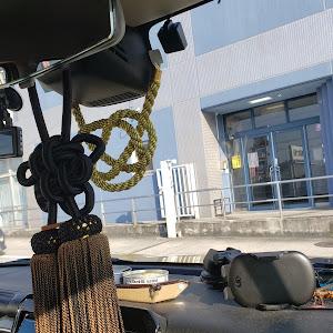 クロスビー MN71Sのカスタム事例画像 チェイ汰さんの2019年12月30日23:56の投稿