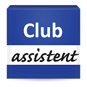 Korfbal | Club-assistent