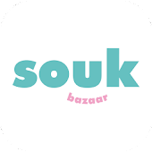 Souk Bazaar Loyalty