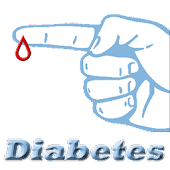 Know Your Diabetes | Health