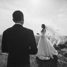 Wedding photographer Rostyslav Kovalchuk (artcube). Photo of 25.02.2018