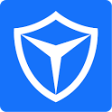 WA Security - Best Antivirus icon