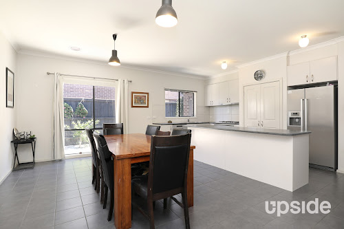 Photo of property at 9 Samara Road, Burnside 3023