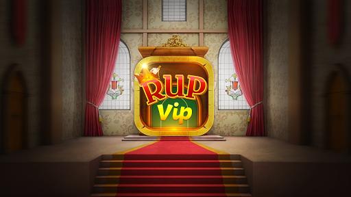 Game bai doi thuong online RUP VIP 1.0.4 screenshots 4