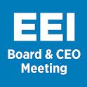 EEI Board & Chief Executives icon