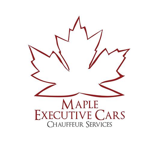 Maple Executive Cars 生活 App LOGO-硬是要APP