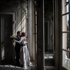 Wedding photographer Veronica Onofri (veronicaonofri). Photo of 19.05.2017