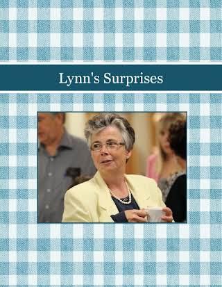 Lynn's Surprises