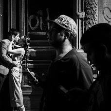 Fotógrafo de bodas Marcelo Damiani (marcelodamiani). Foto del 16.02.2019