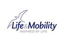 Life Mobility - logo