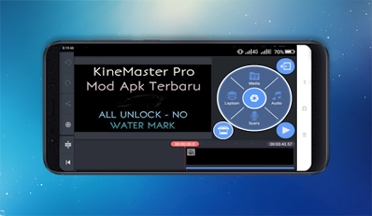 Guide For Kine Master Video Editor Pro Sopicky 4
