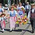 Точность, скромность и занудство: 12 правдивых фактов о менталитете швейцарцев