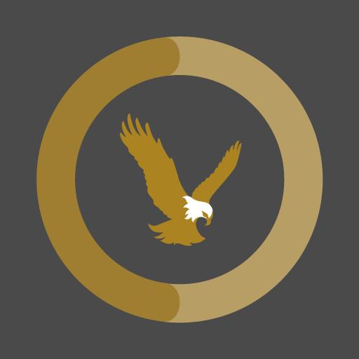 token szimbólum)