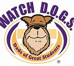 Image result for watch d.o.g.s logo