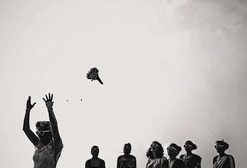 Свадебный фотограф Шри-Ланка (geeshan). Фотография от 25.09.2018