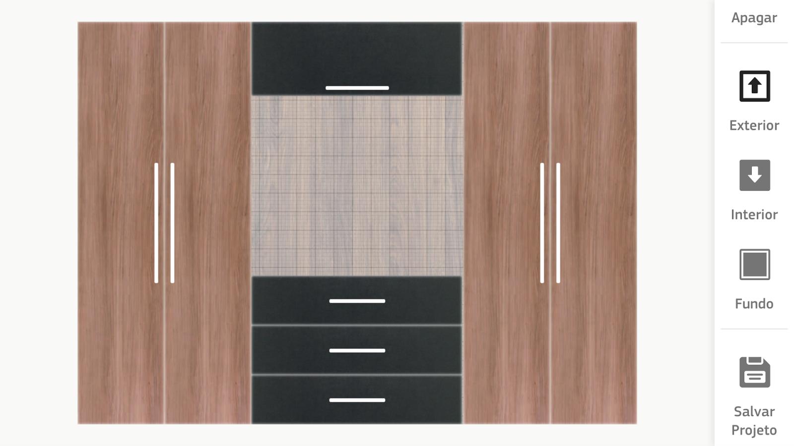 Atractivo Modelos Modulares De Cocina 3d Descarga Gratuita Colección ...
