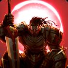 Team Guardian : légende de 23 héros icon