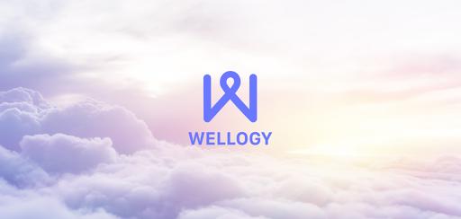 Wellogy