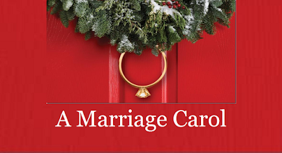 Photo: Image: A Marriage Carol  Love Language ~ Building Relationships http://lovelanguageminute.blogspot.com/search/label/Saturday%20December%2015%202012%20~%20A%20Marriage%20Carol%20by%20Chris%20Fabry%20and%20Gary%20D.%20Chapman  Love Language ~ Building Relationships http://lovelanguageminute.blogspot.com/