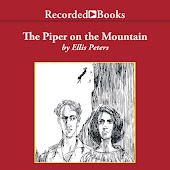 The Piper on the Mountain