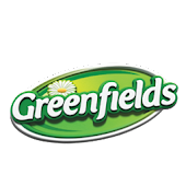 GreenFields Telemetry System