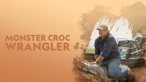 Monster Croc Wrangler thumbnail