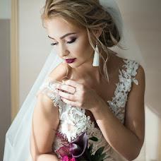 Wedding photographer Yuliya Sergeeva (Kle0). Photo of 29.01.2018