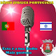 Rádio Judaica Portuguesa for PC-Windows 7,8,10 and Mac