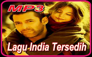 Mp3 india download lagu 100 Lagu