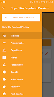 Download Super Rio Expofood For PC Windows and Mac apk screenshot 2