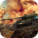 Tower Defense: Tank WAR icon