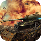 Tower Defense: Tank WAR icon