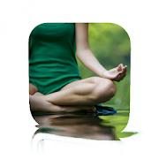 Yoga Exercies
