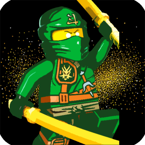 Guide LEGO Ninjago Tournament Apk | Download Only APK file for Android