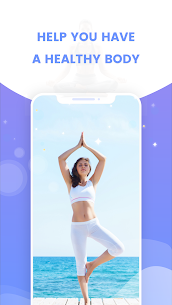 Yoga For Beginners – Yoga Poses For Beginners App Download For Android 6