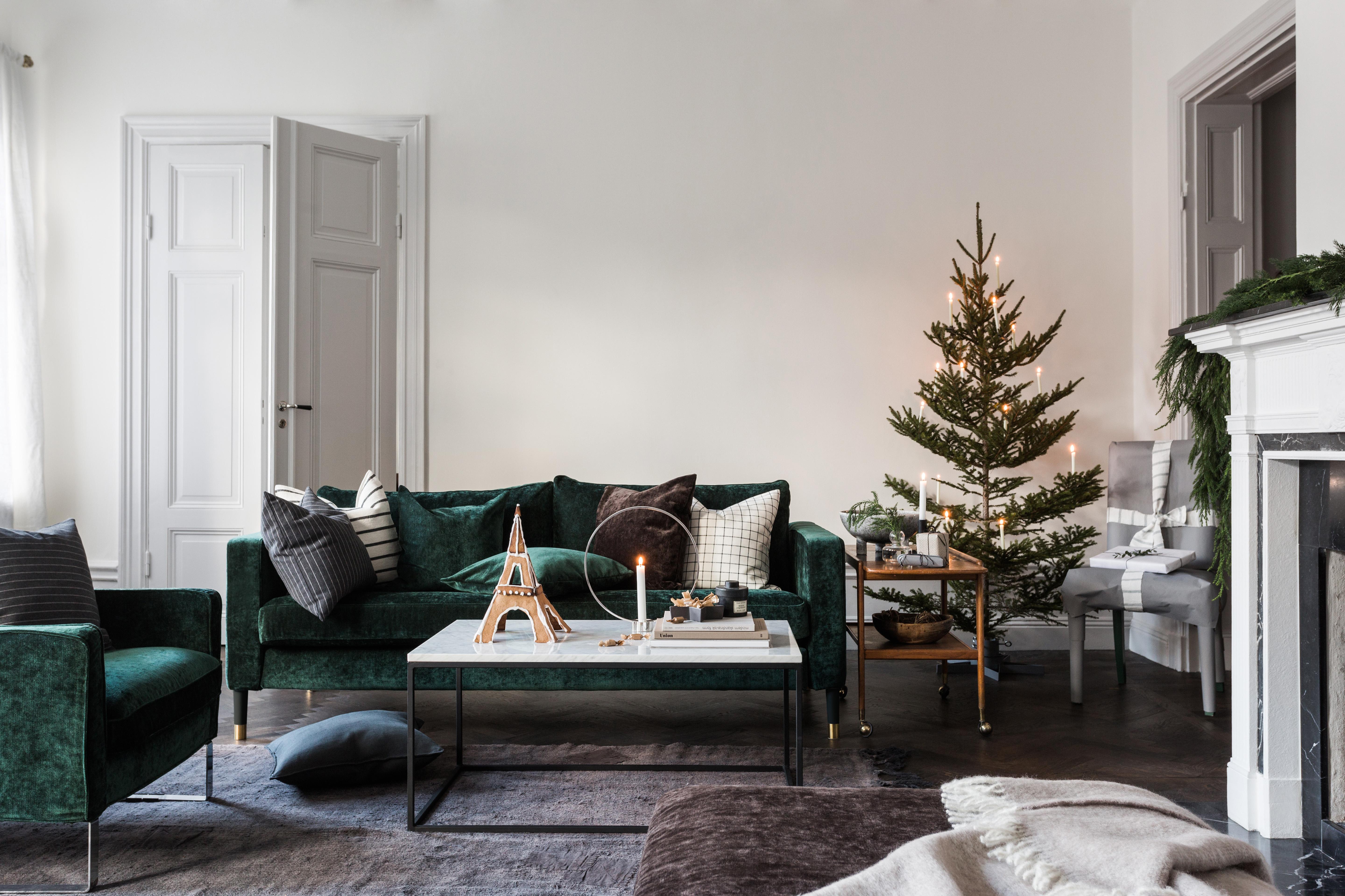 album google. Black Bedroom Furniture Sets. Home Design Ideas