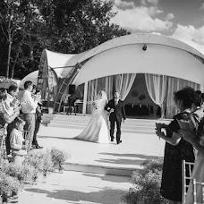 Wedding photographer Dmitriy Platonov (Platon0v). Photo of 07.04.2017