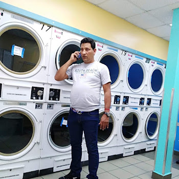 Foto de perfil de cubanito80