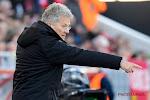 Bölöni wil middenvelder van Ajax naar Antwerp halen