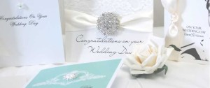 our best wishes and congratulations on your day