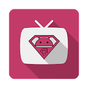 Super Android TV