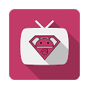 Super Android TV APK