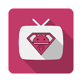 Tải Game Super Android TV