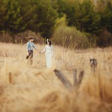 Wedding photographer Aleksey Kamardin (kamaral). Photo of 03.03.2015