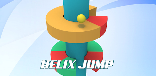 Helix Ball Drop for PC