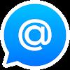 Hop - Email Messenger APK
