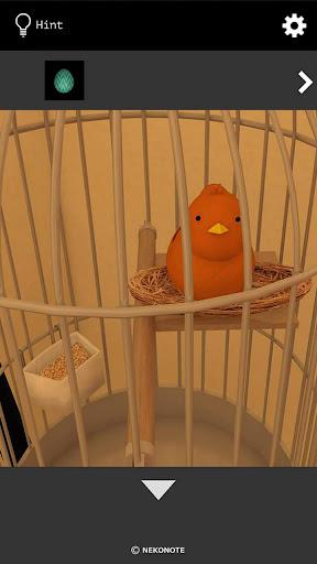 UKIYO-E escape from Tea Ceremony Room  screenshots 16