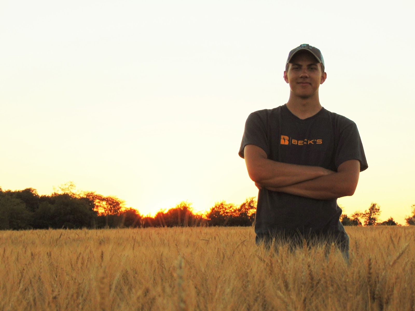 Intern Avenue - Andrew Chupp - Outstanding in His Field.JPG
